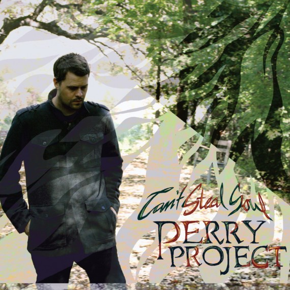 Perry Project | Can't Steal Soul